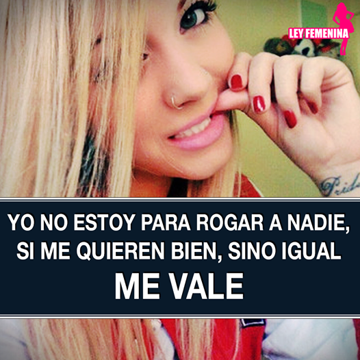 Frases Para Hombres Infieles 100 Apk Download Android