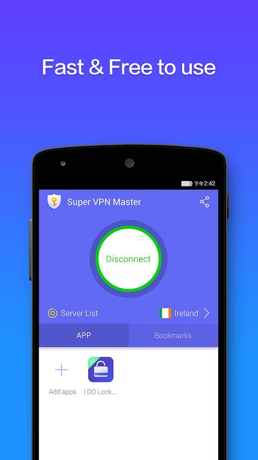 Super vpn apk for android 2 3