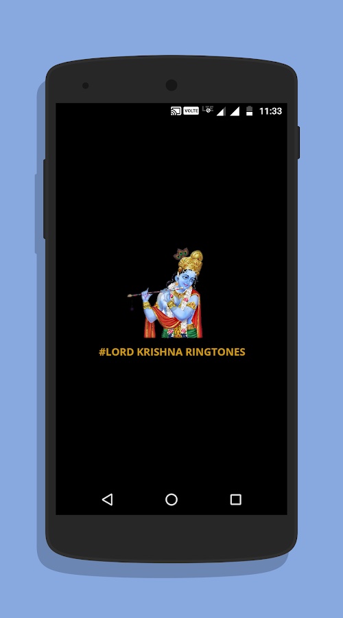 easy go grandtheft ringtone download