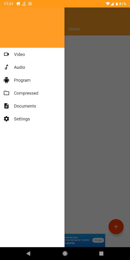 TDownloader - Download Manager 1 0 4 APK Download - Android