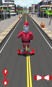 Christmas Santa Gift Games 1.5 screenshot 3