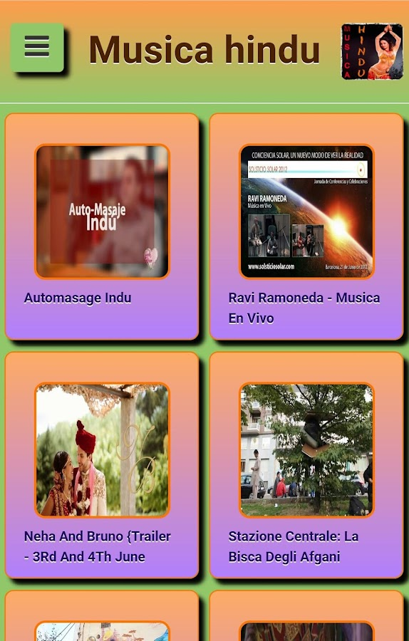 Hindu music 1 0 0 APK Download - Android Entertainment Apps