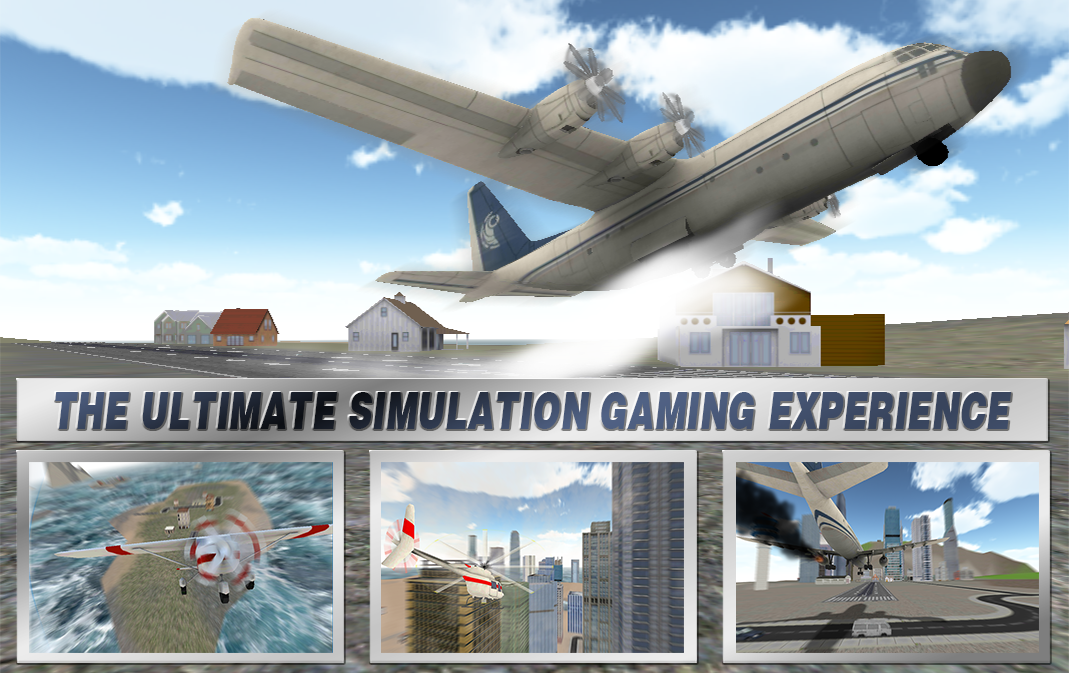 plane game apk download with Flight Simulator Plane Flying on Infinite Flight Simulator V15 08 1 Mod Apk Unlocked Planes in addition Flight Simulator Plane Flying likewise Infinite Flight Simulator Android Apk Indir in addition Game Blue Skies Helicopter Shooter Full moreover Airtycoon 3 Apk 103 Mod Unlimited Money.