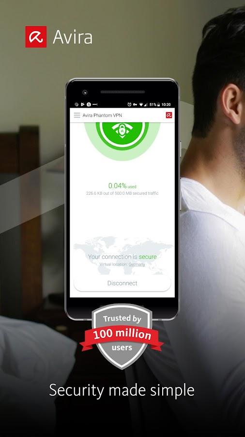 fast vpn paid apk free download