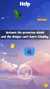 Chubby Jumper 0.9.9 screenshot 7