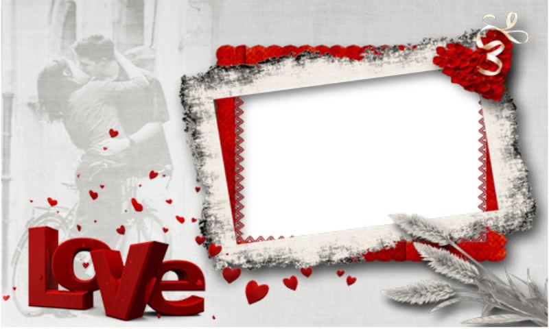 love frames 1 1 apk download android lifestyle apps