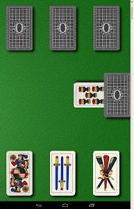 Briscola HD  screenshot 11