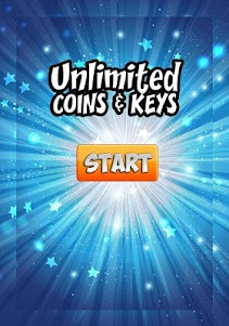 Unlimited Subway Coins Prank 1.1 screenshot 1