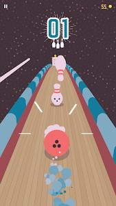 Kingpin Bowling 1 screenshot 4