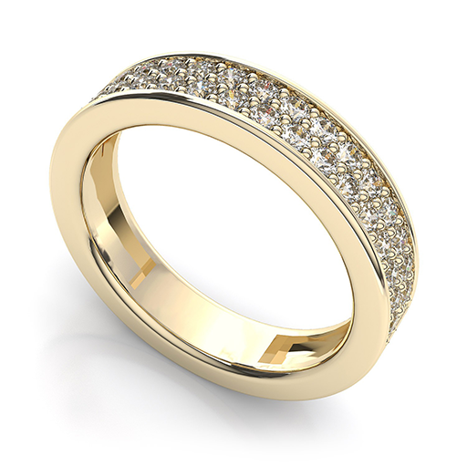 Male Ring Design Ideas 1.0 APK Download - Android Lifestyle Apps