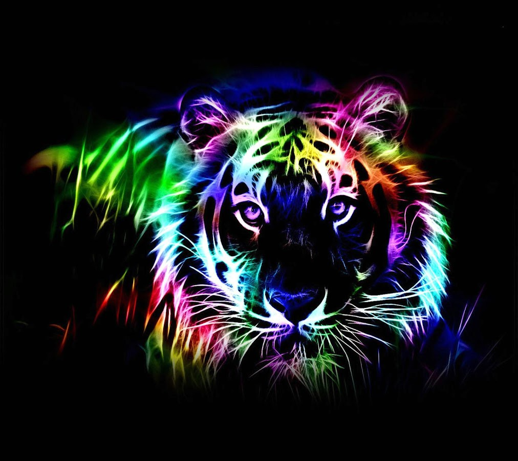 Neon Wallpapers Hd 1 0 2 Apk Download Android