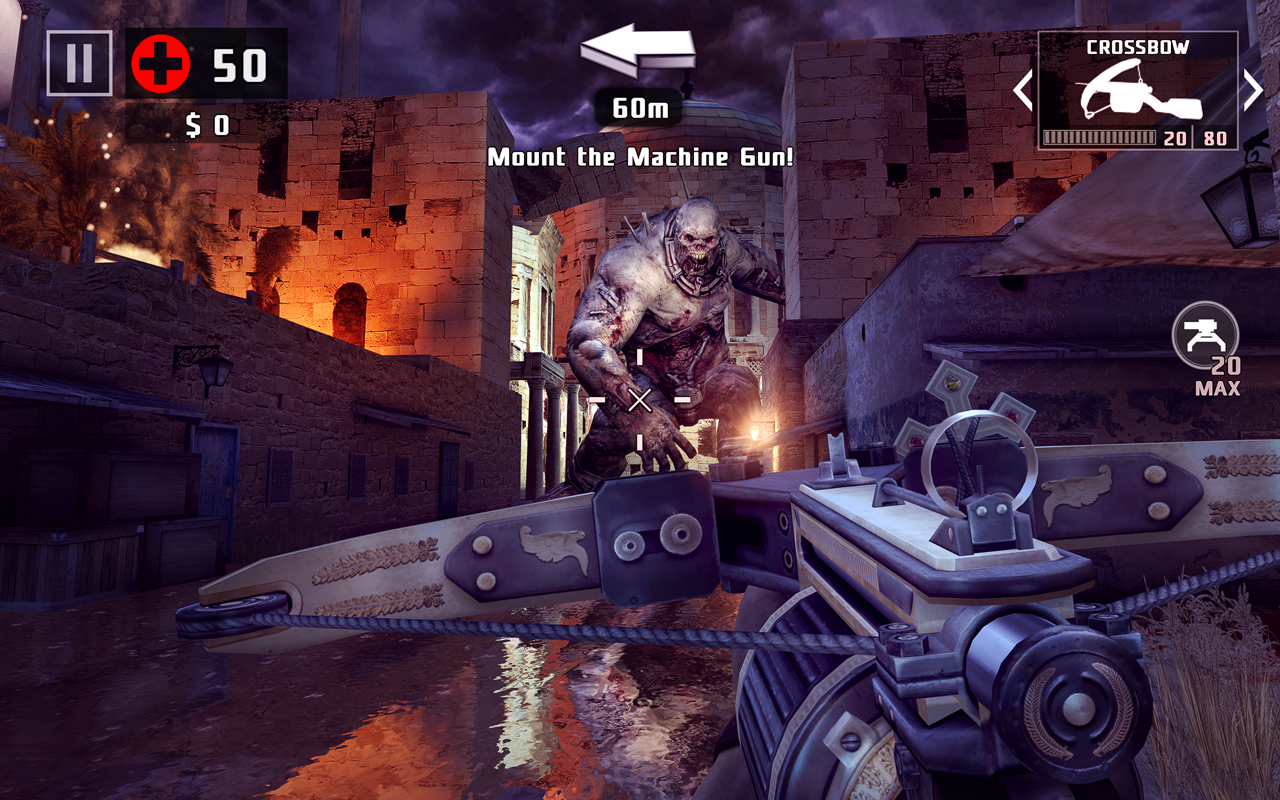 Dead trigger 2 zombies fps survival shooter game apk download dead trigger 2 zombies fps survival shooter game screenshot 15 malvernweather Choice Image