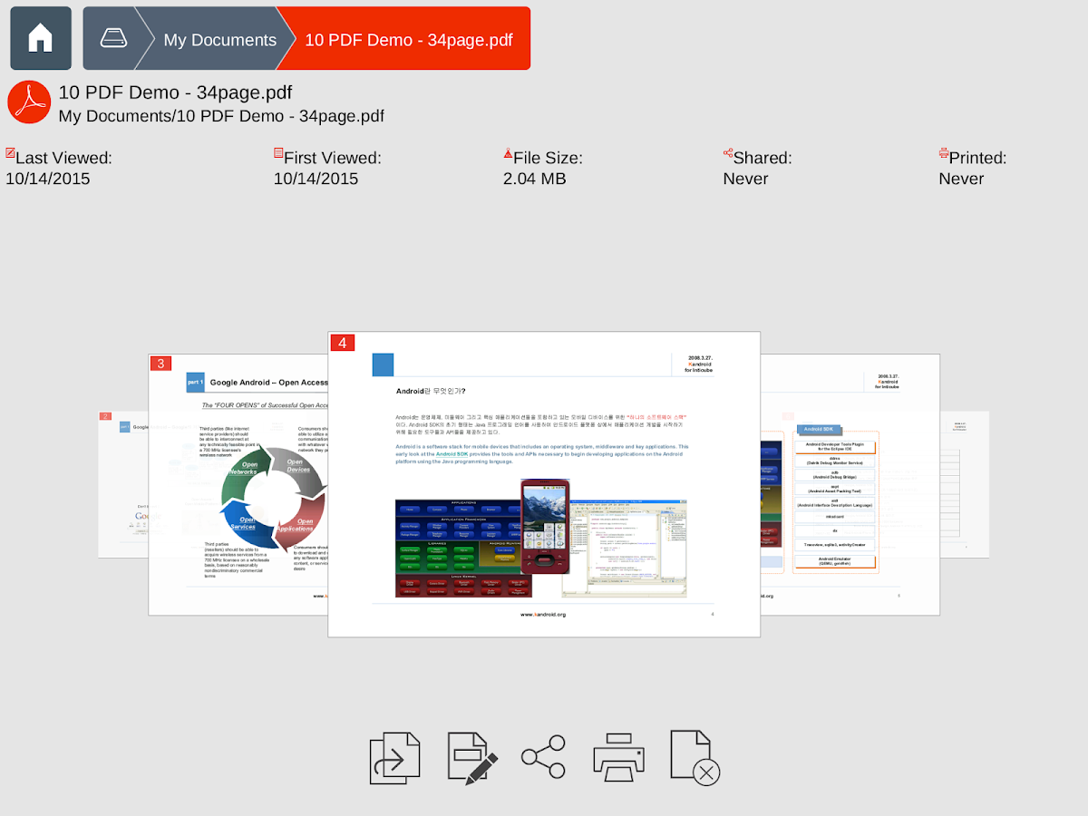 Original  New Dynamics 365 Home Page The New Home For All Your Business Apps