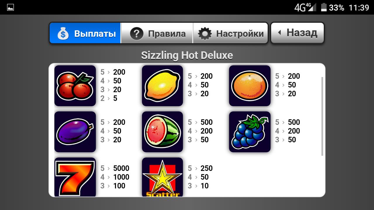 Играть онлайн казино автоматы