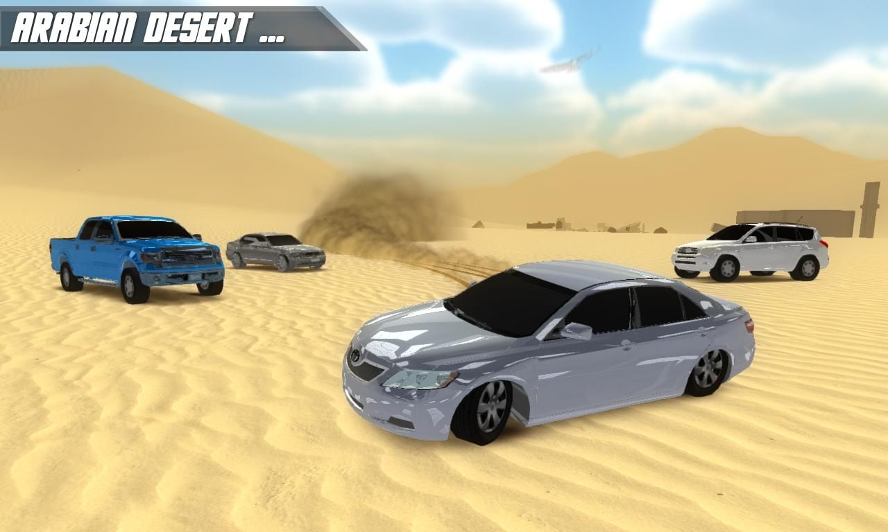 Car Parking Free 13 8 1 Apk Download Android Simulation Games