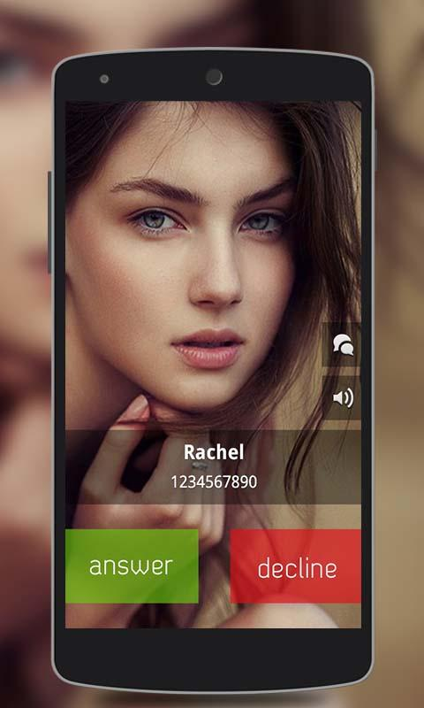 Full Screen HD Caller ID Pro 1 2 APK Download - Android
