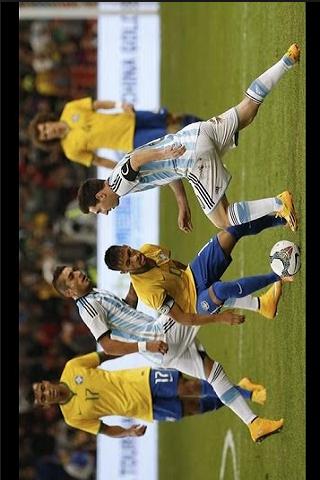 TEN Sports Live Streaming TV Channels in HD 1 5 APK Download