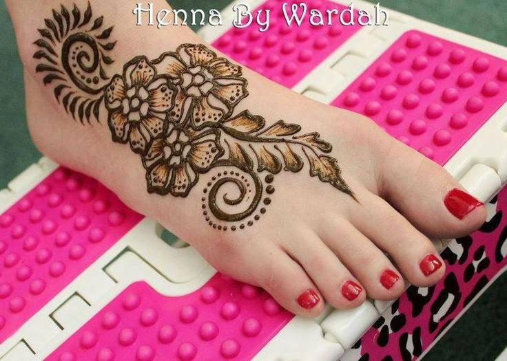 Mehndi Designs App Download : Simple mehndi design for girls 1.2 apk download android lifestyle apps