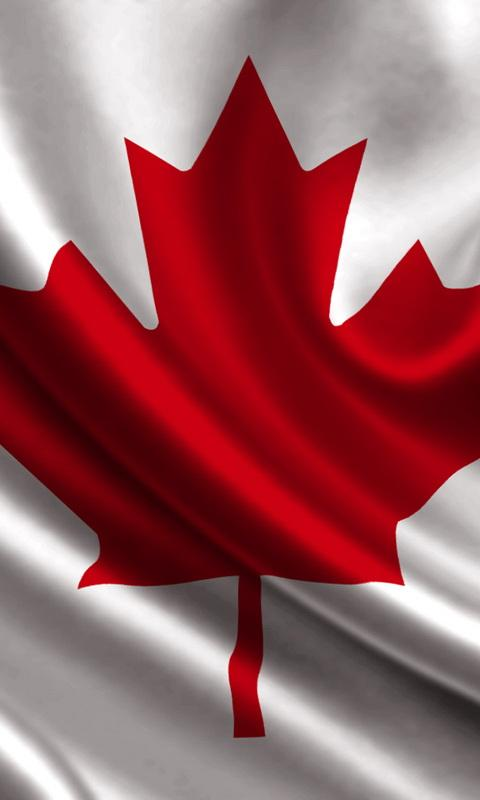 Canada Flag Wallpaper Hd For Mobile Best Picture Of Flag Imagesco Org