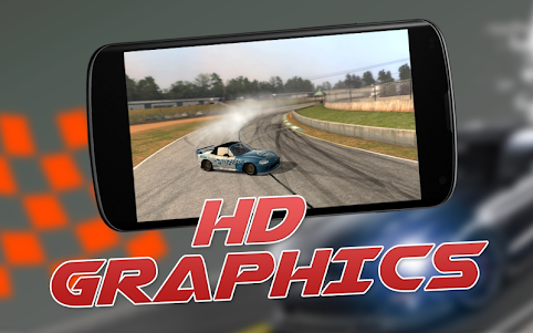 Speed Car Race Drift Turbo City Fast Drive 3D Game 1.1.31 screenshot 1