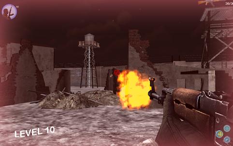 Unlimited Shooter 3.0.9 screenshot 3