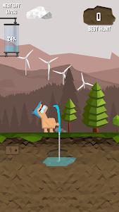 Water Hunt 1.1 screenshot 19