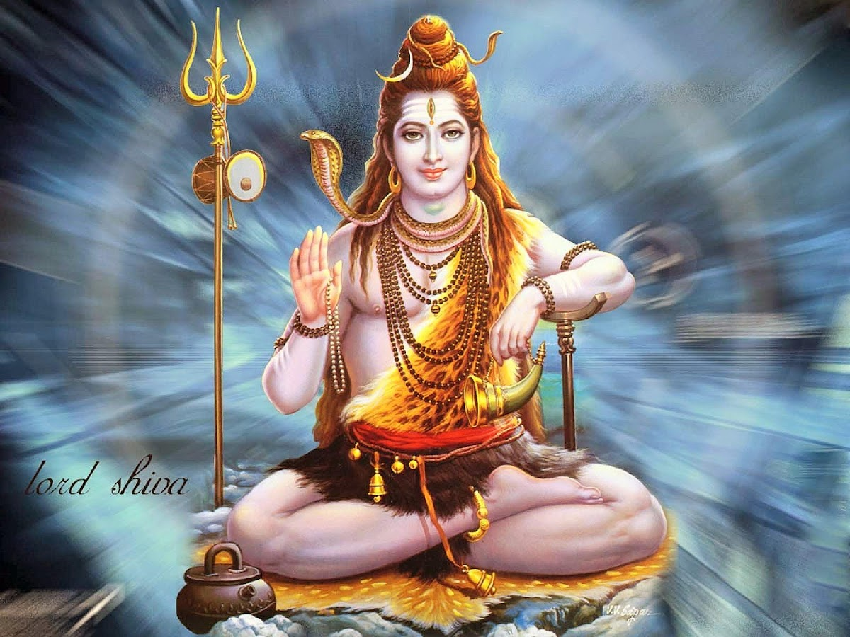 Lord Shiva Live Wallpapers 4 5 Apk Download Android Productivity Apps