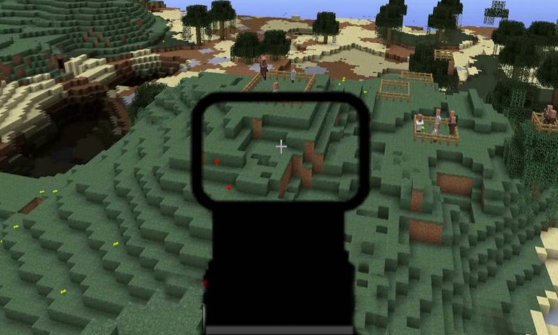 minecraft free download android apk 0.14 1