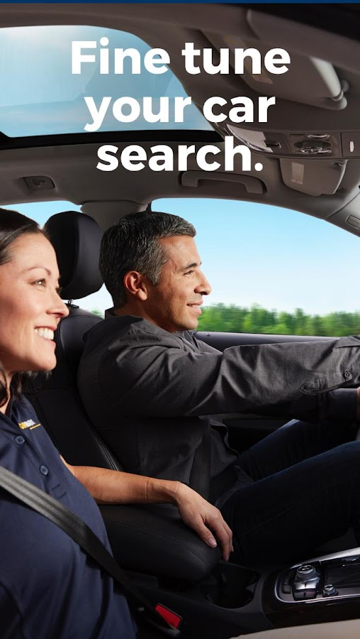 Carmax Cars For Sale Search Used Car Inventory 3 4 1 Apk Download