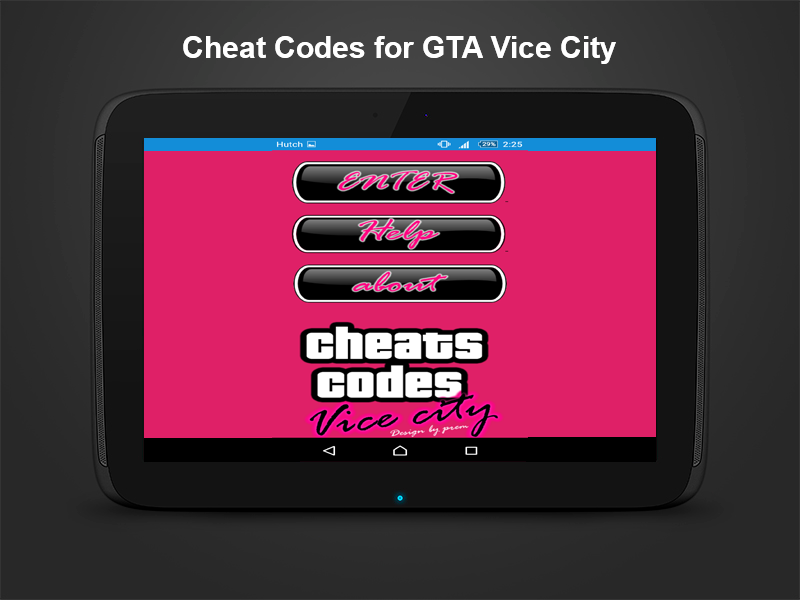 grand theft auto vice city gun cheat codes