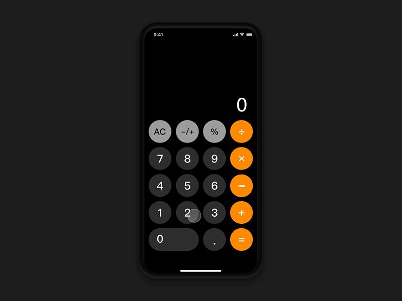 Ios 12 theme download   iOS 12 SkinPack for Windows 10/8 1/7