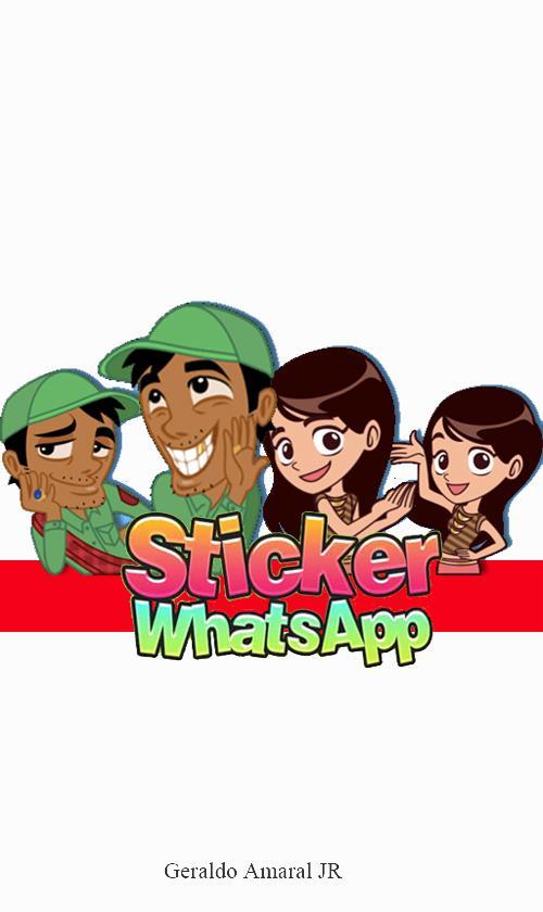 Sticker Bahasa Jawa Untuk Whatsapp Wasticker 100 Apk