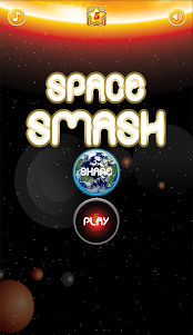 Space Planets: Match 3 game 5.0 screenshot 4