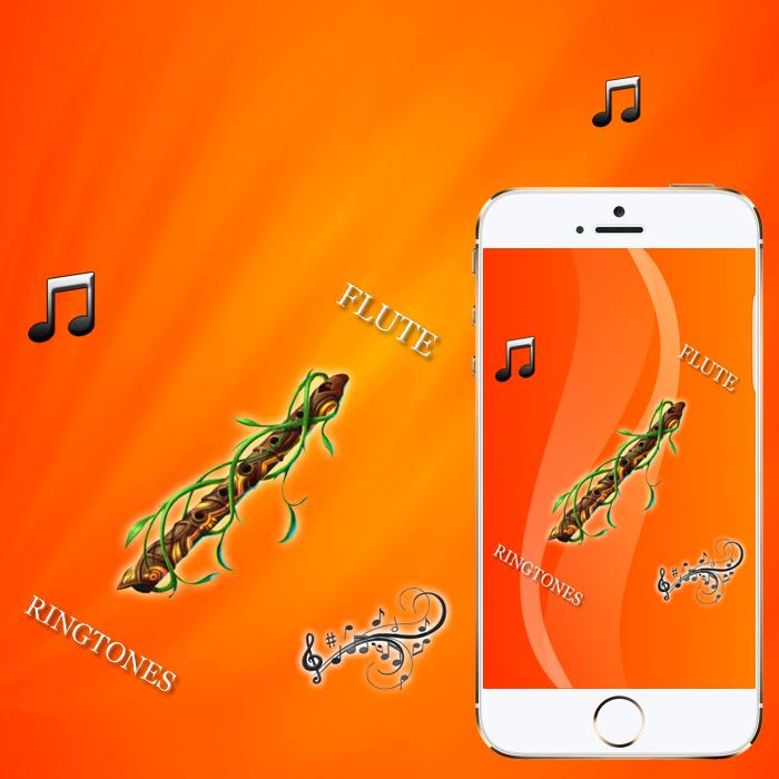 Indian bamboo flute ringtone free download | Peatix
