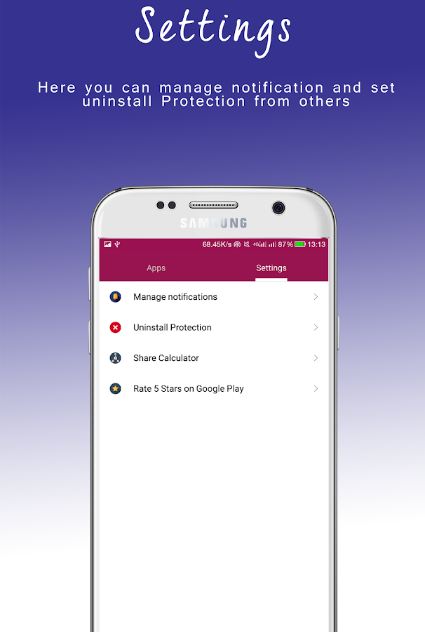 Multi Account - Hide App 2 3 APK Download - Android Tools Apps