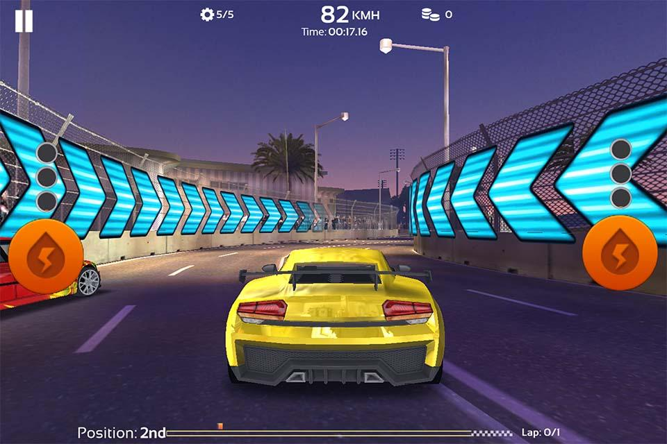 Speed Cars Real Racer Need 3d 2 02 Apk Download Android Racing Games