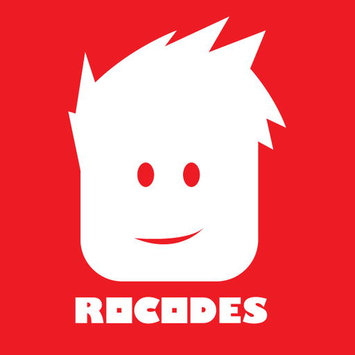 Download Rocodes Roblox Music Game Codes 2 2 2 Apk Android