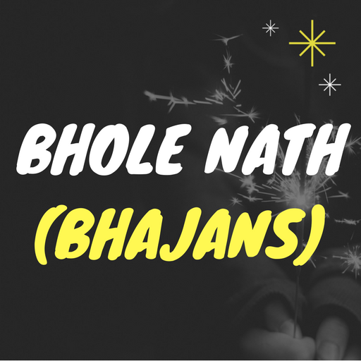 Bholenath 1 0 APK Download - Android Lifestyle Apps