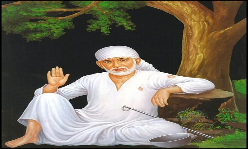 Tamil Shirdi Sai Baba Songs 1 0 APK Download - Android Music