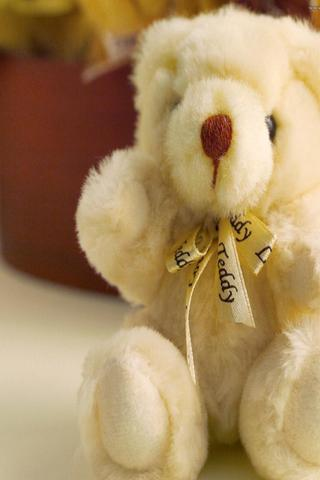 teddy bears wallpapers hd 3 0 0 apk download android entertainment