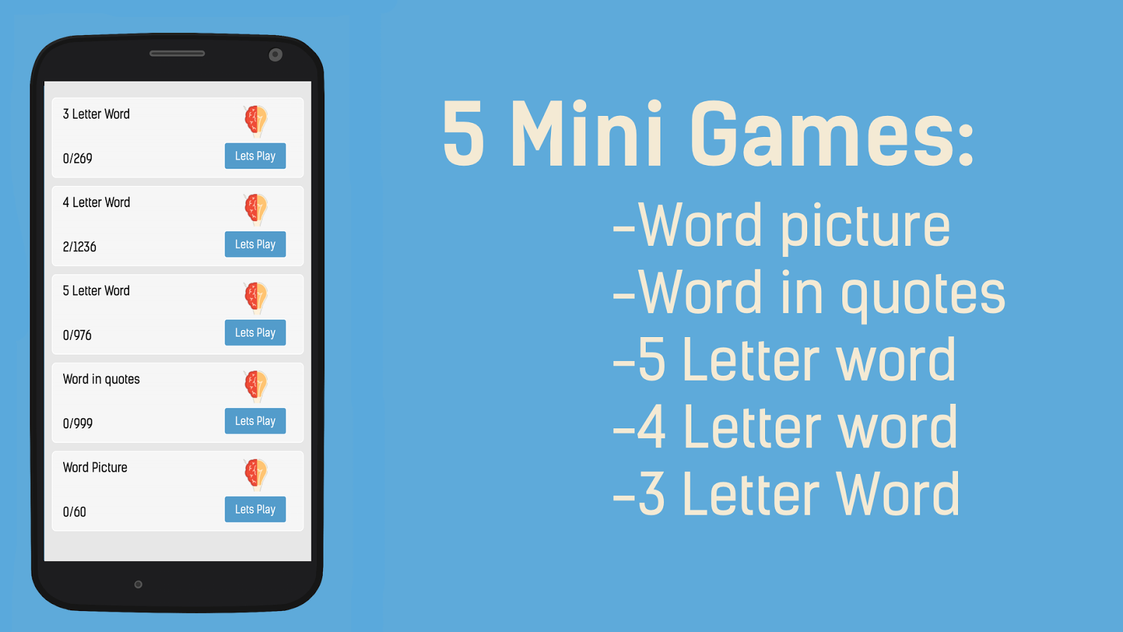 Words With Brains 104 Apk Download Android Word Apps