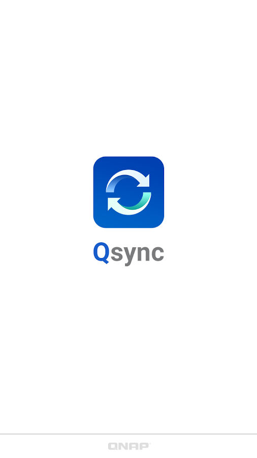 Qsync 2 0 6 0321 APK Download - Android Productivity Apps