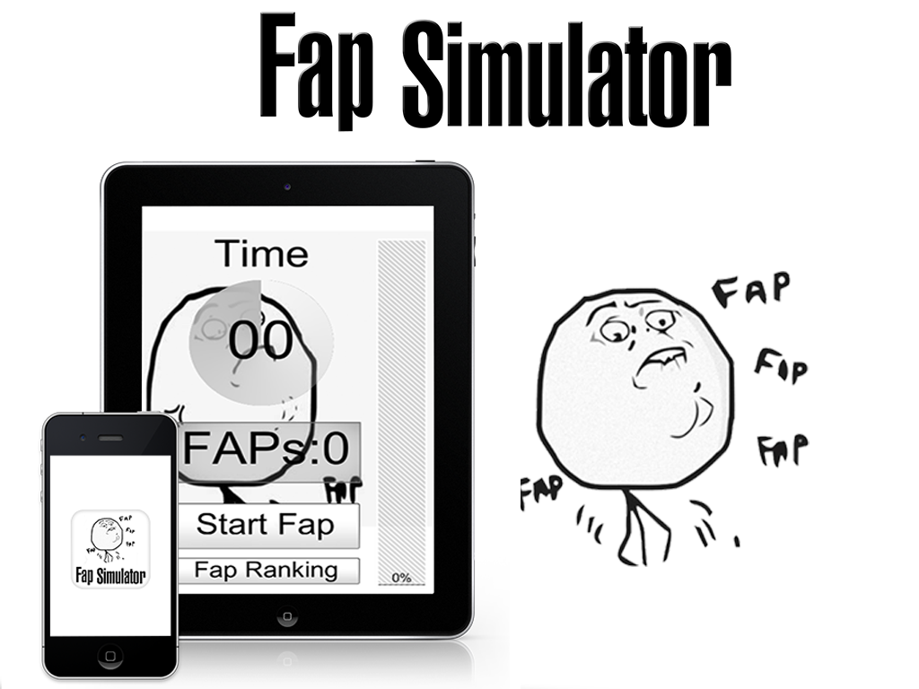 fap simulator 1 0 apk download android simulation games. Black Bedroom Furniture Sets. Home Design Ideas