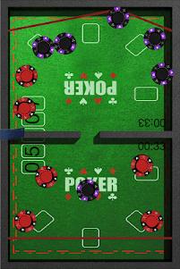 Lastic Chips Lite 1.0 screenshot 12