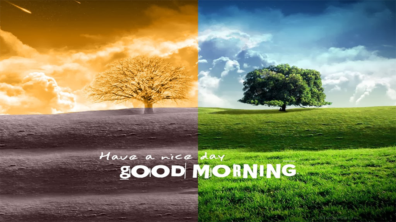 Good Morning Image 75 Apk Download Android Social Apps
