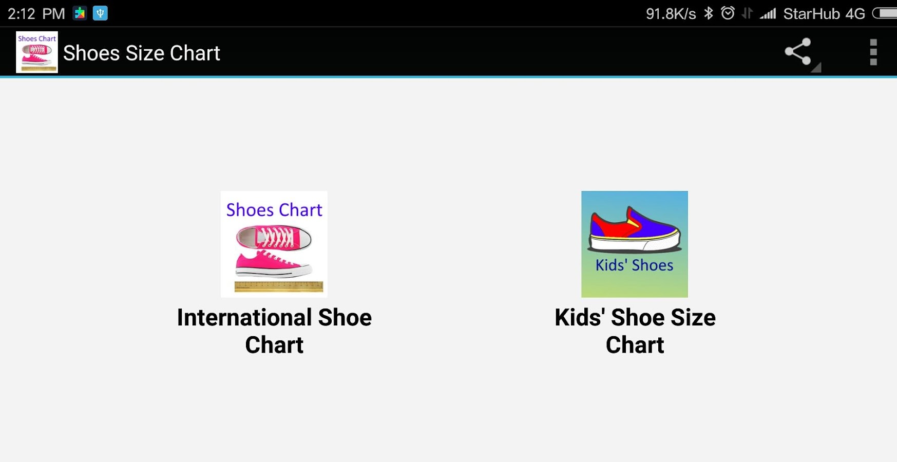 Youth shoe size chart conversion choice image free any chart examples adult and kids shoe size chart converter 10 apk download android adult and kids shoe size nvjuhfo Images