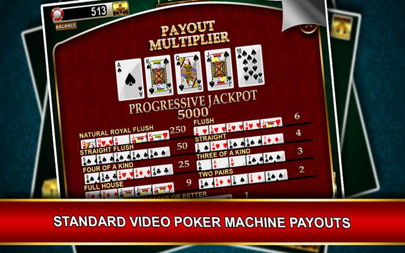poker in bangalore