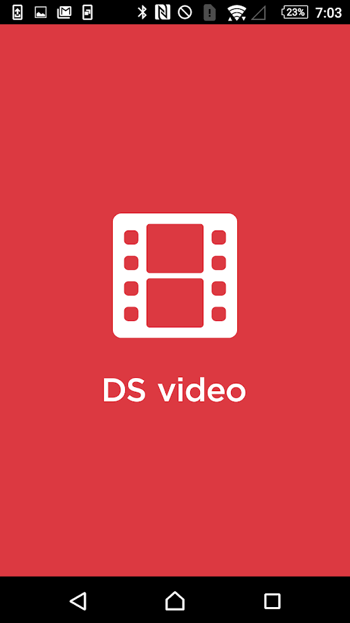 com synology dsvideo APK Download - Android cats  Apps