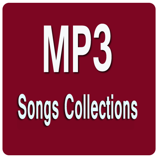 Miley cyrus mp3 songs 1. 5 apk download android music & audio apps.
