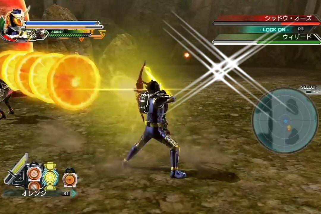 🌷 Download belt kamen rider build android | Kamen Rider Build